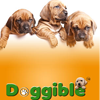 Doggible